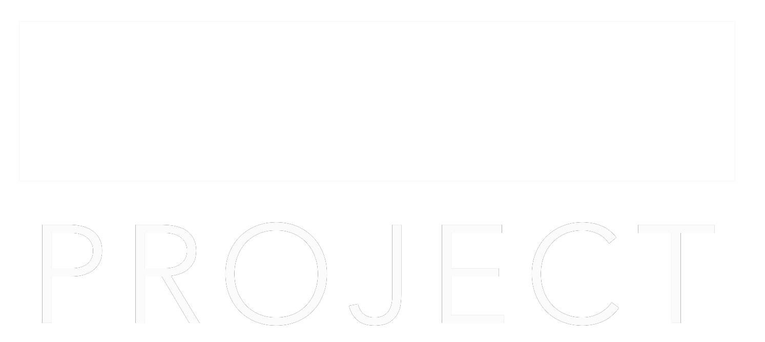 Roll Up Project