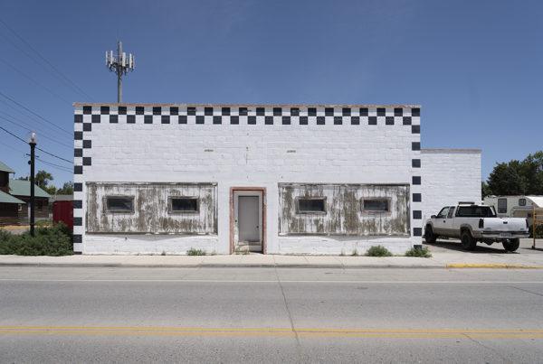 Ben Blackwell, Graybull, Wyoming, 2020
